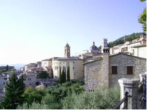 Country House Pro Vobis Assisi Compare Deals