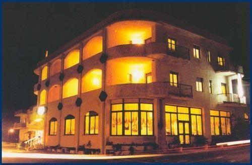 Hotel Costa Azzurra Briatico
