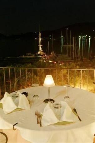 Hotel Paradiso Portovenere - Compare Deals