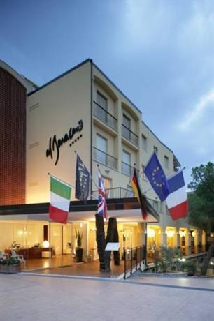 Hotel Al Saraceno, Finale Ligure - Offerte in corso