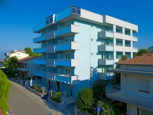 Aurea Hotel