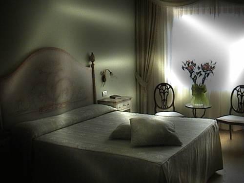 Hotel Internazionale Udine