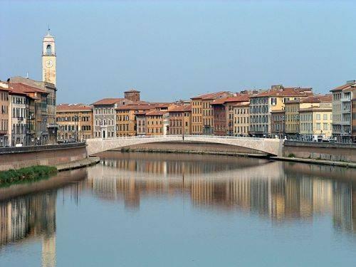 Baños Turcos Roma Horario:Pisa Italy City