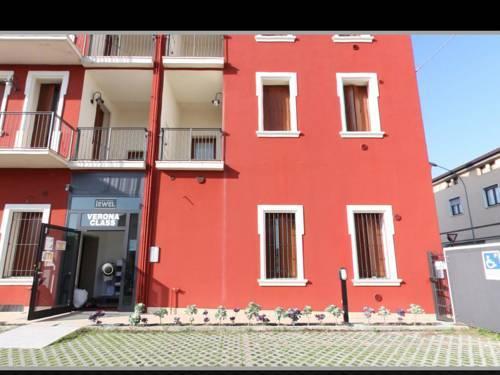 Residence Verona Class