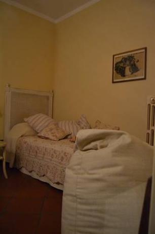 Residence Perosi Tortona