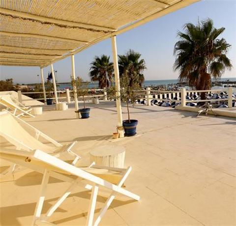 Hotel bagni lido vada compare deals - Hotel bagni lido vada ...