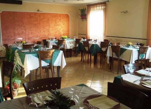 Hotel A Sapri Vicino Al Mare