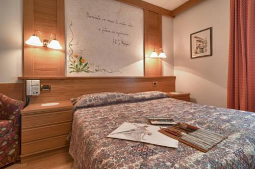 Hotel Bel Soggiorno, Malosco - Offerte in corso