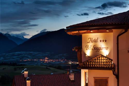 Hotel bel soggiorno malosco comparez les offres for Malosco hotel bel soggiorno
