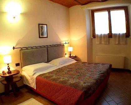 Residence Ristorante Golf Club Centanni, Bagno a Ripoli - Compare Deals