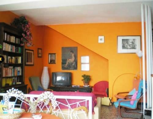Hotel Locanda Dei Fiori - room photo 3027096