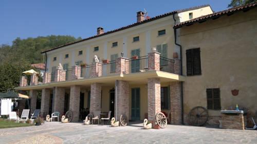 Casa Tavasso