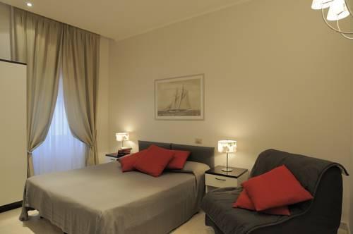 Residence Le Terrazze, Alassio - Compare Deals