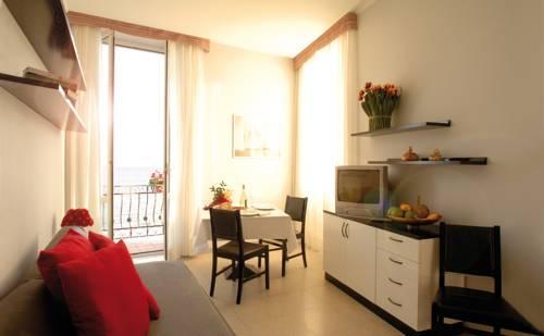 Residence Le Terrazze, Alassio - Offerte in corso