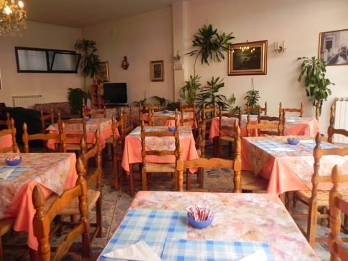 Hotel San Marco Savona