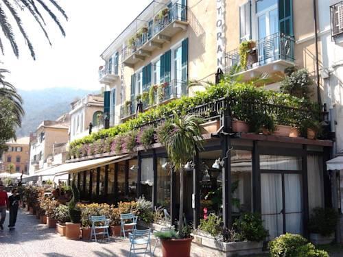 Hotel italia noli offerte in corso for Hotel liguria milano