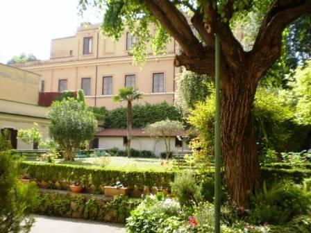 Hotel Villa Riari