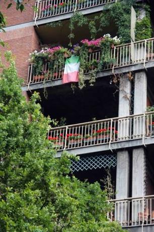 B&B La Terrazza sul Po, Torino - Offerte in corso
