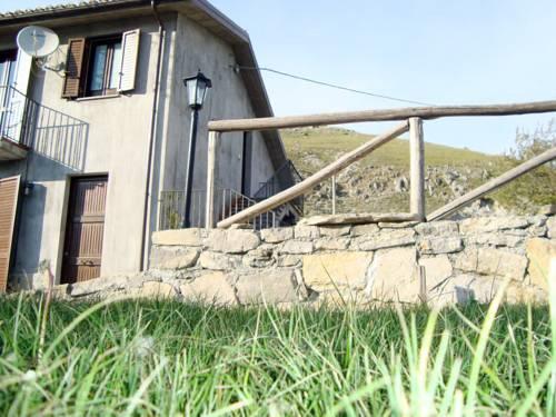 Agriturismo casa della nonna morano calabro offerte in for Opzioni esterne della casa