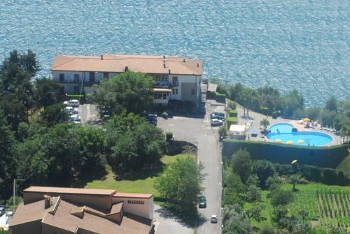 Hotel Paradiso - La Terrazza del Brivido, Tremosine - Offerte in corso