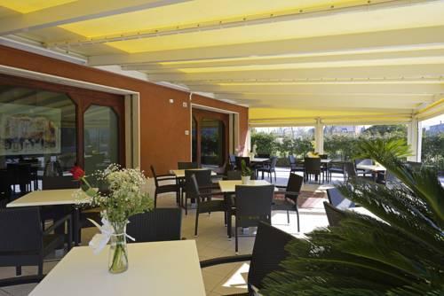 Albergo italia porto tolle offerte in corso for Tolle hotels
