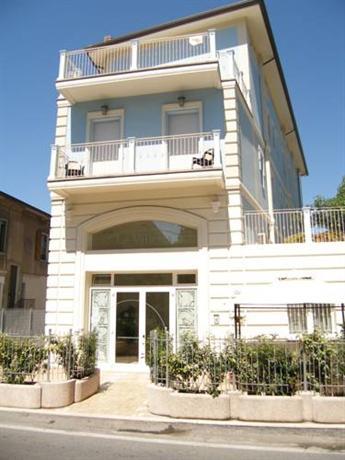 Residence La Villetta Rimini