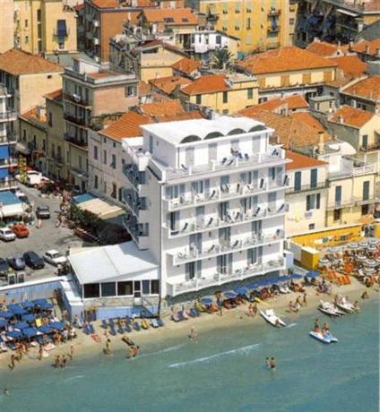 hotel milano alassio compare deals ForHotel Milano Alassio