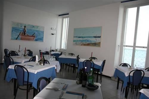 Hotel milano alassio encuentra el mejor precio for Hotel milano alassio