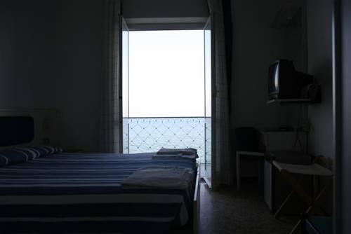 Hotel milano alassio offerte in corso for Hotel milano alassio