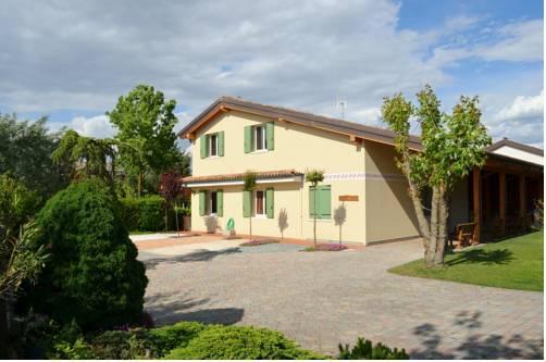 Sweet Home Treviso - Die günstigsten Angebote