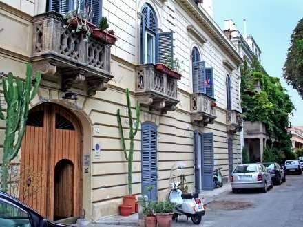 palermo apartments offerte in corso