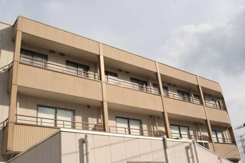 Hotel Yuo Onsen
