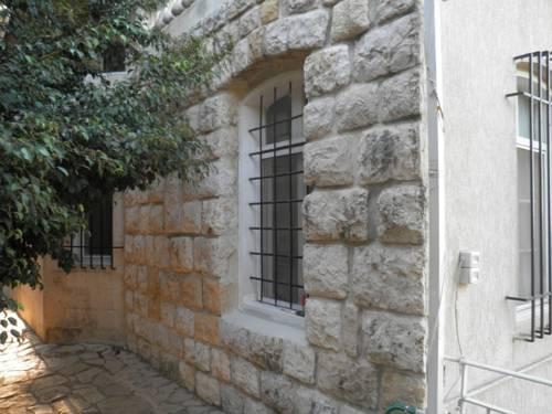 Villa Guest House Zouk Mosbeh