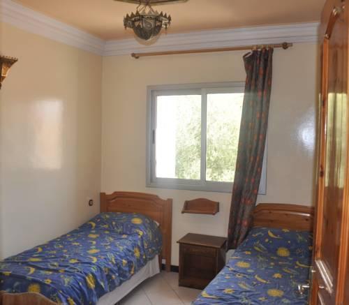 Hotel Royal Tangier, Tanger: encuentra el mejor precio