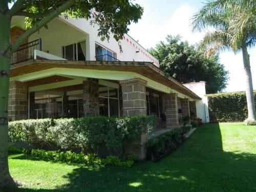Casa Leonarda