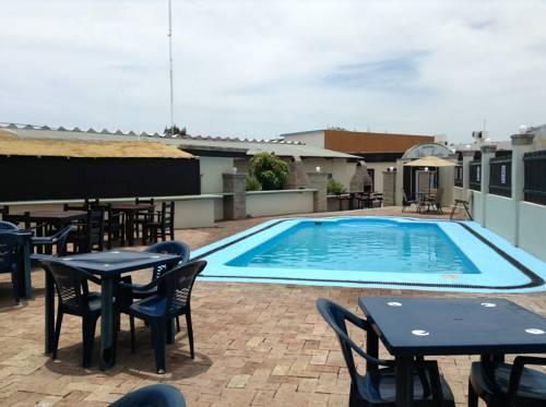 Hotel villa jardin matamoros confronta le offerte for Hotel villa jardin lerdo