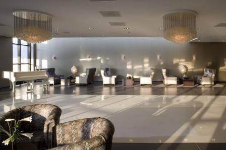 Van der valk hotel casino estoril casino portugal