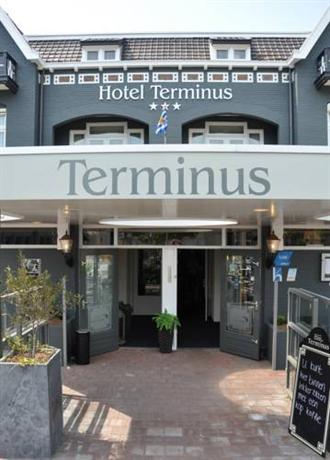 Hotel Terminus Goes