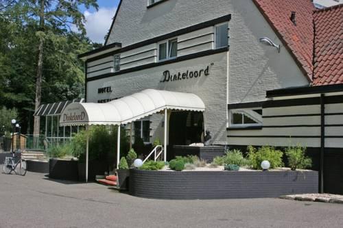 Fletcher Hotel Restaurant Dinkeloord