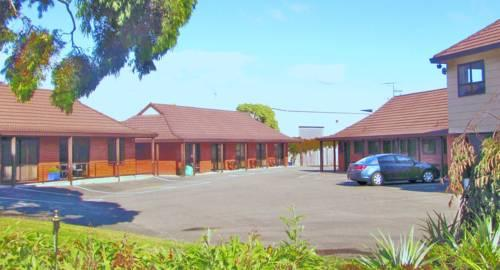 Amber Court Motor Lodge Nelson Compare Deals