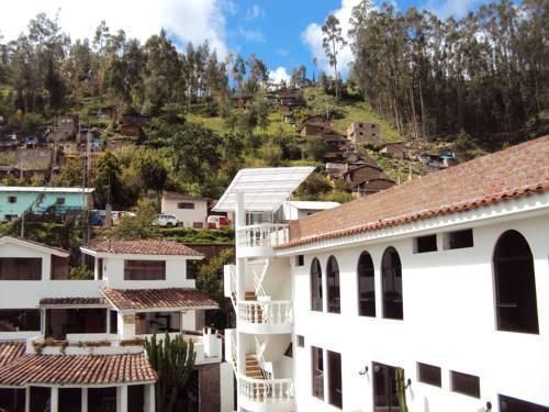 la mansion casa hotel andahuaylas compare deals