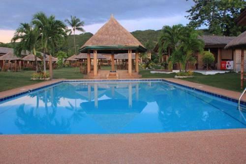 Parrot Paradise Resort