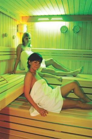 hotel med jacuzzi på værelset dansk gratis sex