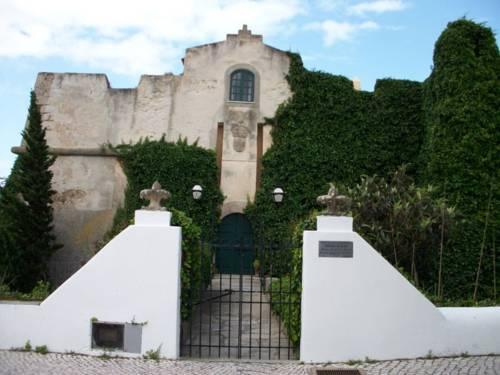 Casa dos arcos odemira compare deals - Hostel casa dos arcos ...