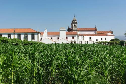 Hospedaria Convento de Tibaes