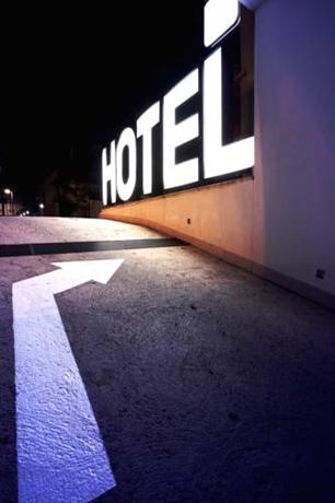 Design Hotel Crystal Kraljevo