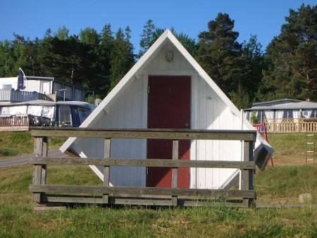 norsk telesex lagunen camping