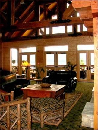 The Lodge At Sandpoint Compare Deals