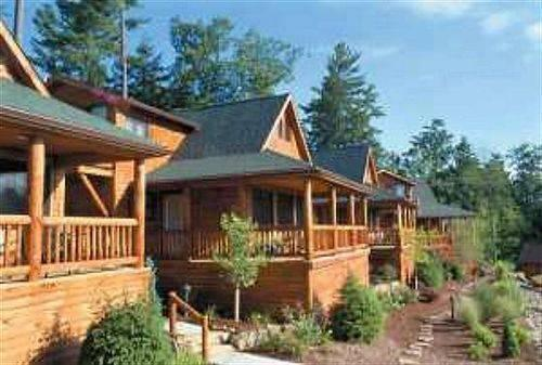 Lake george daily deals