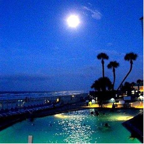 Islander Beach Resort - New Smyrna Beach - Compare Deals